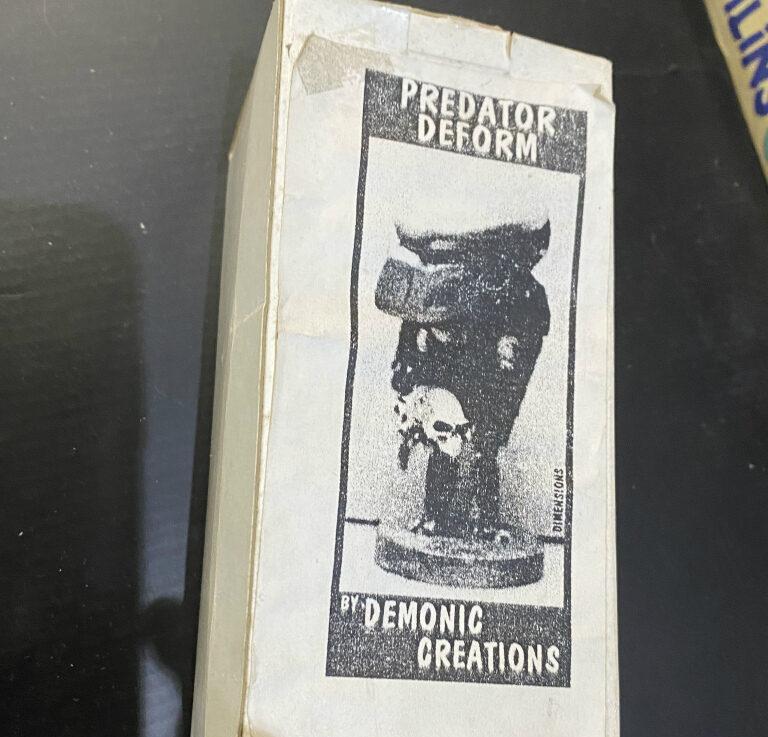 PM19121938